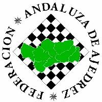 Fase Provincial del Campeonato de Andalucía Absoluto