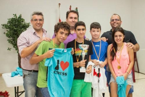 roquetas_juvenil14