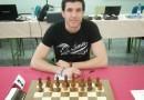 Seminarios de ajedrez en Almería