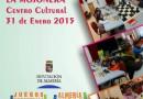 Encuentro Educativo de Promoción en la Mojonera