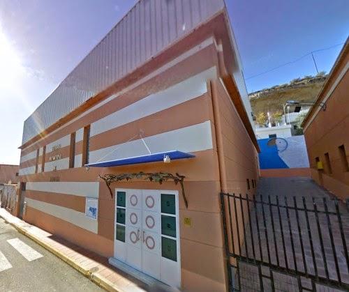 Segunda Jornada del Circuito Escolar Provincial de Ajedrez 2015 en Rioja