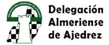 Delegacion Almeriense de Ajedrez