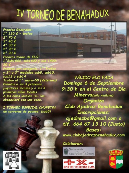 cartel_benahadux2015