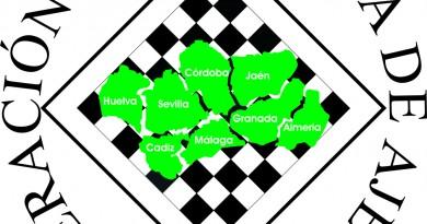 Proceso para la designación de nuevo Delegado Provincial en Almeria