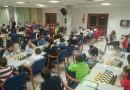 Campeonato por Edades de Almería 2015/16