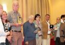 George Pyrich subcampeón y Fernando Zuazua tercero en el andaluz de Veteranos 2016