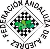 Copa de Andalucía 2019