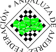 CAMPEONATO DE ANDALUCIA ABSOLUTO – FASES PROVINCIALES Y FASE REGIONAL