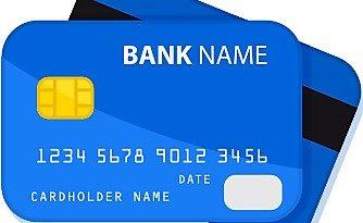 Nueva cuenta bancaria