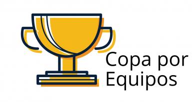 Copa Por Equipos de Almería 2021